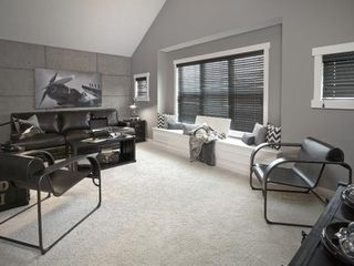 Photo 20: 12912 207 Street in Edmonton: Zone 59 House for sale : MLS®# E4144121