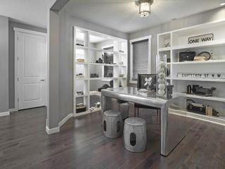 Photo 3: 12912 207 Street in Edmonton: Zone 59 House for sale : MLS®# E4144121