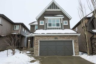 Photo 2: 12912 207 Street in Edmonton: Zone 59 House for sale : MLS®# E4144121