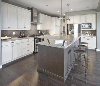 Photo 1: 12912 207 Street in Edmonton: Zone 59 House for sale : MLS®# E4144121