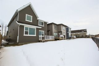 Photo 21: 12912 207 Street in Edmonton: Zone 59 House for sale : MLS®# E4144121