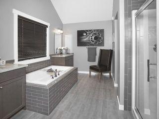 Photo 13: 12912 207 Street in Edmonton: Zone 59 House for sale : MLS®# E4144121