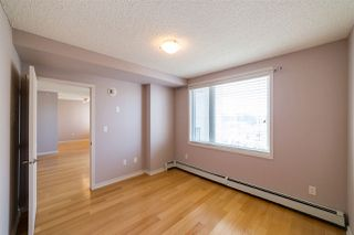 Photo 20: 906 10180 104 Street in Edmonton: Zone 12 Condo for sale : MLS®# E4145280