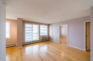 Photo 7: 906 10180 104 Street in Edmonton: Zone 12 Condo for sale : MLS®# E4145280