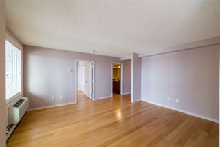 Photo 9: 906 10180 104 Street in Edmonton: Zone 12 Condo for sale : MLS®# E4145280