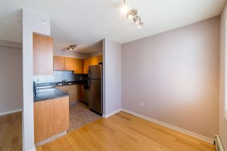 Photo 13: 906 10180 104 Street in Edmonton: Zone 12 Condo for sale : MLS®# E4145280