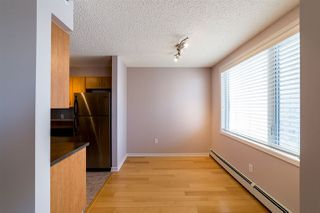 Photo 12: 906 10180 104 Street in Edmonton: Zone 12 Condo for sale : MLS®# E4145280