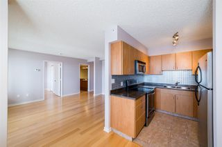 Photo 14: 906 10180 104 Street in Edmonton: Zone 12 Condo for sale : MLS®# E4145280