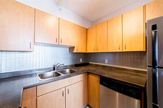 Photo 18: 906 10180 104 Street in Edmonton: Zone 12 Condo for sale : MLS®# E4145280