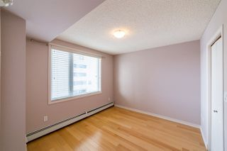 Photo 19: 906 10180 104 Street in Edmonton: Zone 12 Condo for sale : MLS®# E4145280