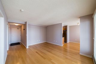 Photo 8: 906 10180 104 Street in Edmonton: Zone 12 Condo for sale : MLS®# E4145280