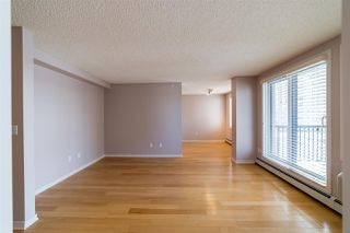 Photo 11: 906 10180 104 Street in Edmonton: Zone 12 Condo for sale : MLS®# E4145280