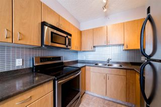 Photo 16: 906 10180 104 Street in Edmonton: Zone 12 Condo for sale : MLS®# E4145280