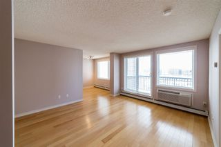 Photo 6: 906 10180 104 Street in Edmonton: Zone 12 Condo for sale : MLS®# E4145280
