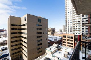 Photo 29: 906 10180 104 Street in Edmonton: Zone 12 Condo for sale : MLS®# E4145280