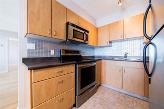 Photo 17: 906 10180 104 Street in Edmonton: Zone 12 Condo for sale : MLS®# E4145280