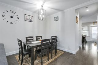 """Photo 7: 2 14450 68 Avenue in Surrey: East Newton Townhouse for sale in """"Spring Heights"""" : MLS®# R2344479"""