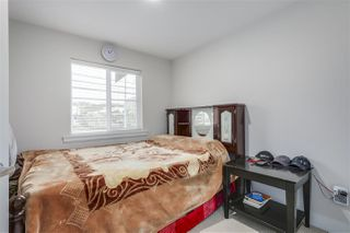 """Photo 16: 2 14450 68 Avenue in Surrey: East Newton Townhouse for sale in """"Spring Heights"""" : MLS®# R2344479"""