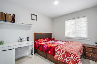 """Photo 17: 2 14450 68 Avenue in Surrey: East Newton Townhouse for sale in """"Spring Heights"""" : MLS®# R2344479"""