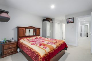 """Photo 12: 2 14450 68 Avenue in Surrey: East Newton Townhouse for sale in """"Spring Heights"""" : MLS®# R2344479"""