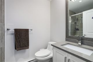 """Photo 13: 2 14450 68 Avenue in Surrey: East Newton Townhouse for sale in """"Spring Heights"""" : MLS®# R2344479"""