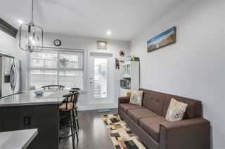 """Photo 4: 2 14450 68 Avenue in Surrey: East Newton Townhouse for sale in """"Spring Heights"""" : MLS®# R2344479"""