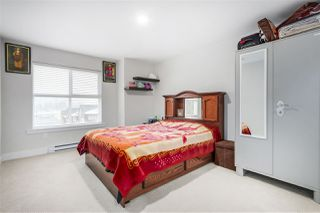 """Photo 10: 2 14450 68 Avenue in Surrey: East Newton Townhouse for sale in """"Spring Heights"""" : MLS®# R2344479"""