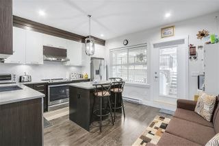 """Photo 3: 2 14450 68 Avenue in Surrey: East Newton Townhouse for sale in """"Spring Heights"""" : MLS®# R2344479"""