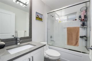 """Photo 19: 2 14450 68 Avenue in Surrey: East Newton Townhouse for sale in """"Spring Heights"""" : MLS®# R2344479"""