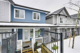 """Photo 14: 2 14450 68 Avenue in Surrey: East Newton Townhouse for sale in """"Spring Heights"""" : MLS®# R2344479"""