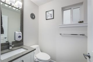 """Photo 9: 2 14450 68 Avenue in Surrey: East Newton Townhouse for sale in """"Spring Heights"""" : MLS®# R2344479"""