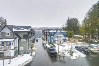 """Photo 11: 2 14450 68 Avenue in Surrey: East Newton Townhouse for sale in """"Spring Heights"""" : MLS®# R2344479"""