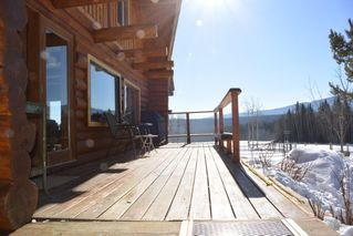 Photo 46: 14547 Fawn Road Smithers BC - Hobby Farm for Sale