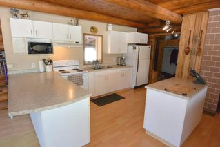 Photo 4: 14547 FAWN Road in Smithers: Smithers - Rural House for sale (Smithers And Area (Zone 54))  : MLS®# R2345894