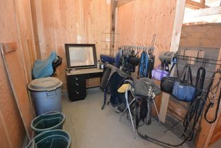 Photo 36: 14547 Fawn Road Smithers BC - Hobby Farm for Sale