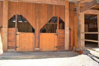 Photo 31: 14547 Fawn Road Smithers BC - Hobby Farm for Sale