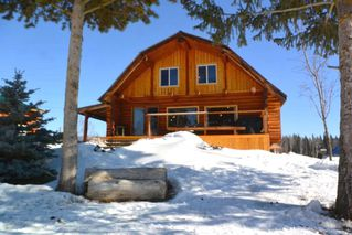 Photo 47: 14547 Fawn Road Smithers BC - Hobby Farm for Sale