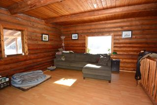 Photo 13: 14547 Fawn Road Smithers BC - Hobby Farm for Sale