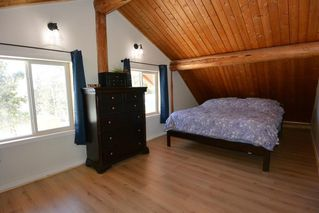 Photo 9: 14547 Fawn Road Smithers BC - Hobby Farm for Sale
