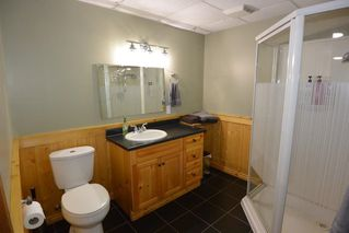 Photo 10: 14547 FAWN Road in Smithers: Smithers - Rural House for sale (Smithers And Area (Zone 54))  : MLS®# R2345894
