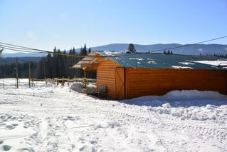 Photo 27: 14547 Fawn Road Smithers BC - Hobby Farm for Sale