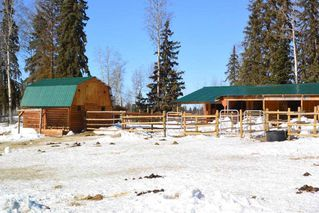 Photo 15: 14547 FAWN Road in Smithers: Smithers - Rural House for sale (Smithers And Area (Zone 54))  : MLS®# R2345894