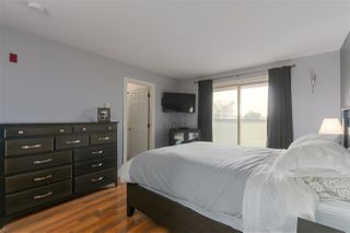 Photo 16: D210 4845 53 Street in Delta: Hawthorne Condo for sale (Ladner)  : MLS®# R2349242