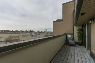 Photo 19: D210 4845 53 Street in Delta: Hawthorne Condo for sale (Ladner)  : MLS®# R2349242