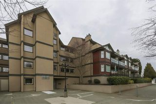 Photo 20: D210 4845 53 Street in Delta: Hawthorne Condo for sale (Ladner)  : MLS®# R2349242