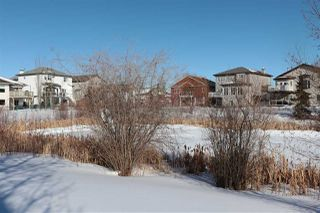 Photo 29: 4407 59 Street: Beaumont House for sale : MLS®# E4147485