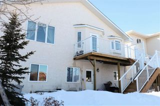 Photo 28: 4407 59 Street: Beaumont House for sale : MLS®# E4147485