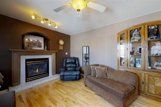 Photo 11: 4407 59 Street: Beaumont House for sale : MLS®# E4147485