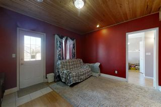 Photo 20: 4407 59 Street: Beaumont House for sale : MLS®# E4147485