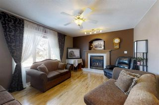Photo 10: 4407 59 Street: Beaumont House for sale : MLS®# E4147485